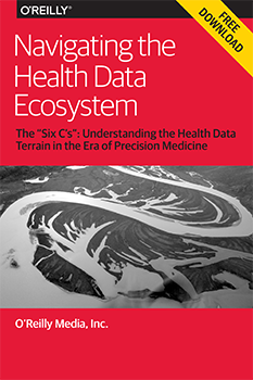 Navigating-the-Health-Data-Ecosystem-COMP_FreeDownldBanner