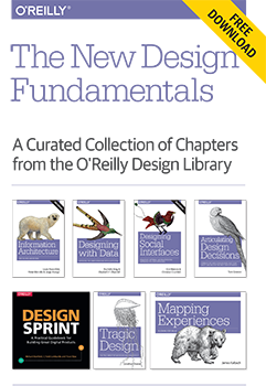 New_design_fundamentals_comp