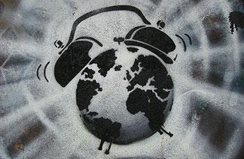 World_Alarm_Clock_Bob_Bob_Flickr
