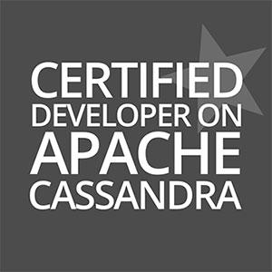 apache-cassandra-certified-300x300
