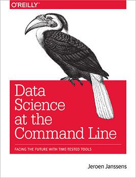 Data_Science_at_the_Command_Line_Cover