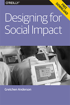 Designing-for-Social-Impact-COMP_FreeDownloadBanner