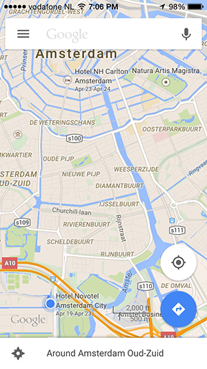 Google_Maps_annotated_map