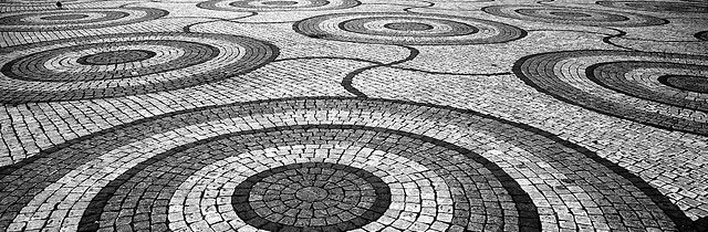 Kenny_Louie_Squares_Circles