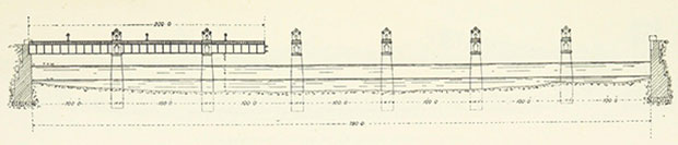 Tower_Bridge_British_Library_Flickr
