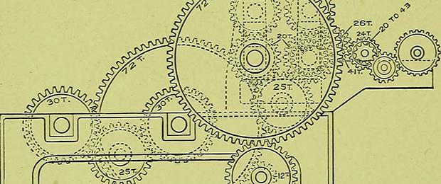 Whitin_Machine_Works_public_domain_image_Internet_Archive_Flickr
