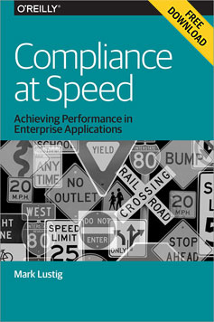 Download Compliance at Speed.
