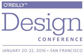 in_article_designconf_logo_sm