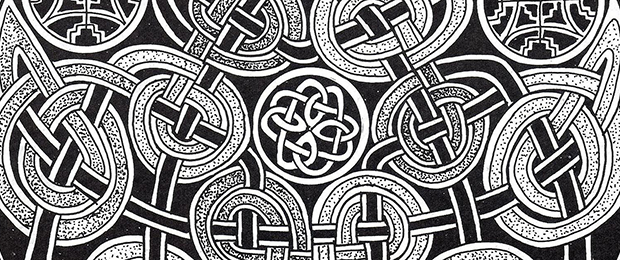 Celtic_Design_022_Paul_K_Flickr