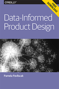 Data-Informed_Product_Design_COMP-free