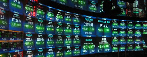NASDAQ_studio_Wikipedia