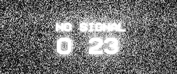 No_Signal_23_Wikimedia_Commons