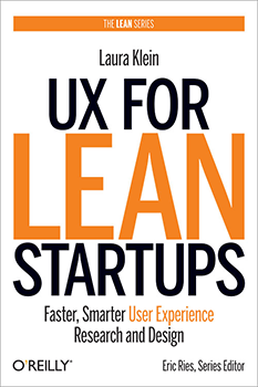 UX_for_Lean_Startups_Cover