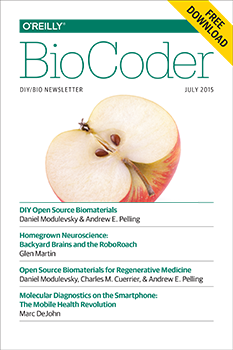 biocoder8_july15_COMP_free_download