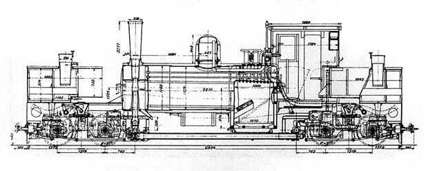 blueprint_K_class_engines
