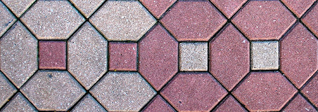 geometric_stone_Brian_Reynolds_Flickr