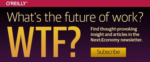 WTF_Next_Economy_Newsletter