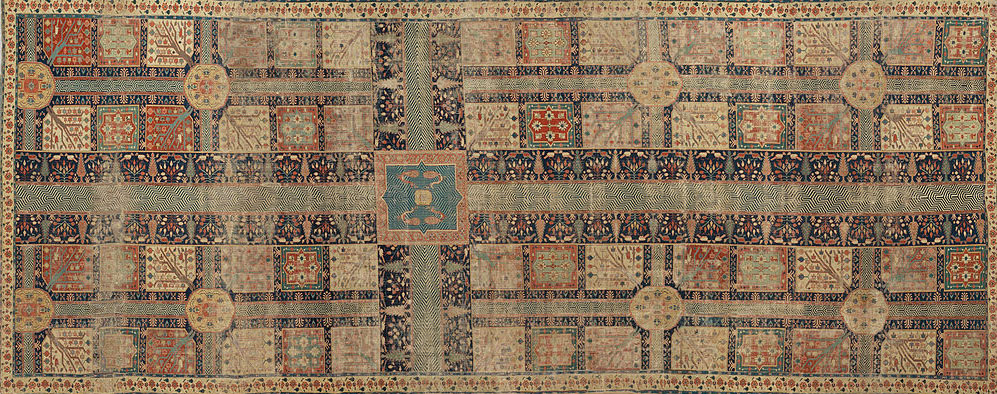 Garden_Carpet_-_Google_Art_Project