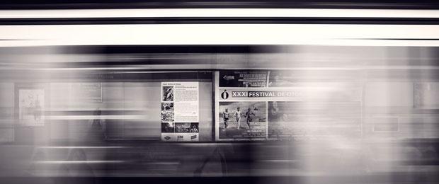 departure-platform_620