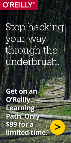 hacking-underbrush-ad