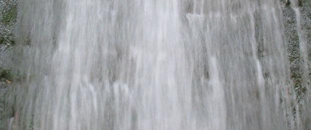 waterfall-283145