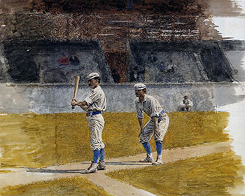350px_Baseball_Players_Practicing_Thomas_Eakins_1875