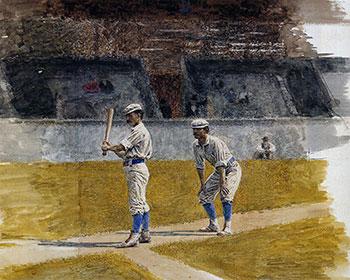 350px_Baseball_Players_Practicing_Thomas_Eakins_1875