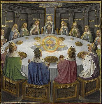 471px-Holy-grail-round-table-bnf-ms_fr-116F-f610v-15th-detail