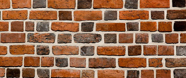 640px-Brick_wall_close-up_view