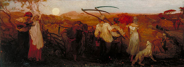 640px-George_Mason_-_The_Harvest_Moon_-_Google_Art_Project
