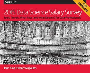 Data_Science_Salary_Survey_Cover_350px