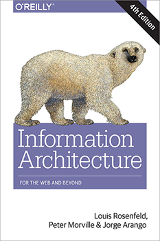 Information_Architecture_Cover