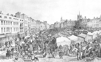 John_Sell_Cotman,_Norwich_Market_Place,_1806_(low_resolution)