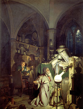 Joseph_Wright_of_Derby_The_Alchemist