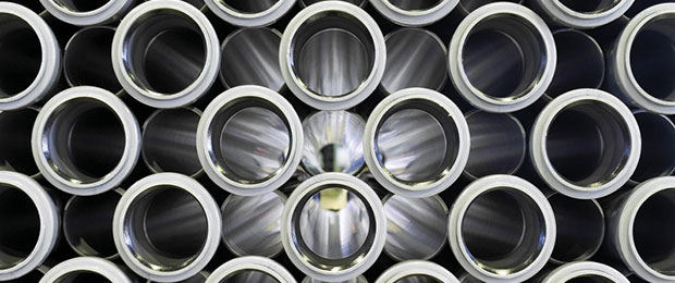 Stainless_Steel_Seamless_Pipe_and_Tube