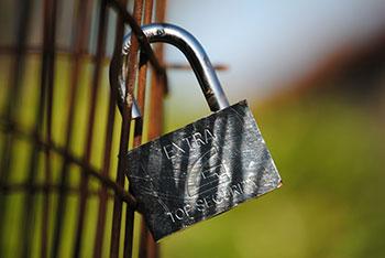 padlock-322494_1280