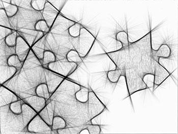 puzzle-696725