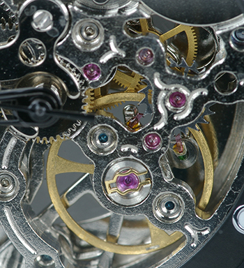 350px_Chinese_movement_escapement_and_jewels