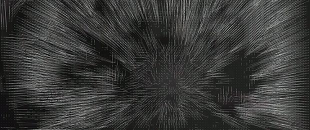 620px-Elephantsdream_vectorstill06