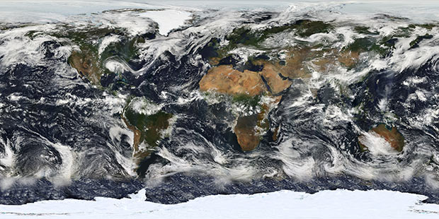 620px-MODIS_Map