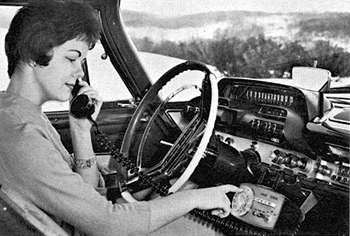Desoto_car_phone_Dave_S_Flickr