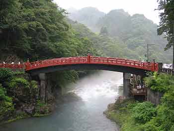 Shinkyo_Sacred_Bridge_Paul_Mannix_Flickr