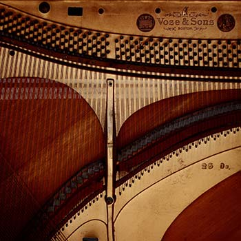 Sized-Vose_and_Sons_piano_soundboard