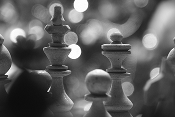 350px-Chess_Randy_Pagatpatan_Flickr