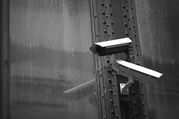 350px-CCTV_Alexandre_Dulaunoy