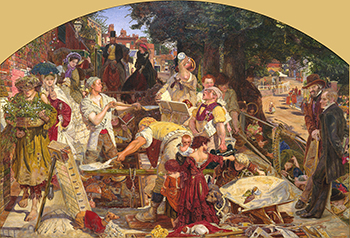 350px-Ford_Madox_Brown_-_Work_-_Google_Art_Project