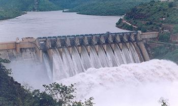 350px-SrisailamDam01-India